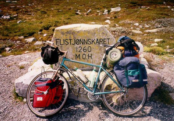 trip_bike
