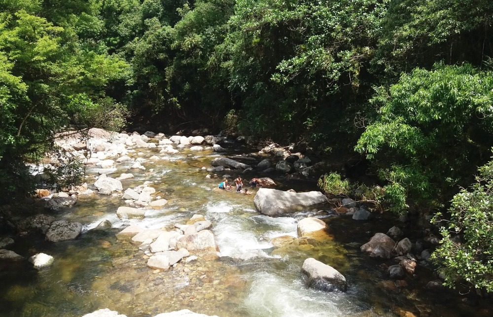 Morretes riacho1