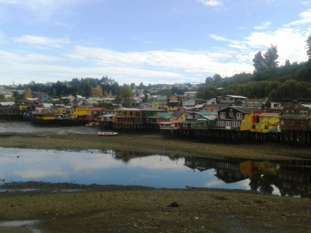 Chiloé palafitos.jpg