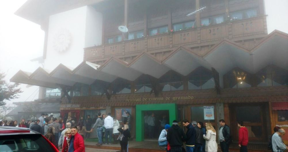 Gramado_festivaldecinema